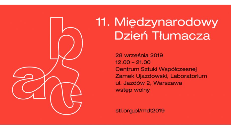 Spotkanie Autorskie Z Peterem Truschnerem Portal Księgarski