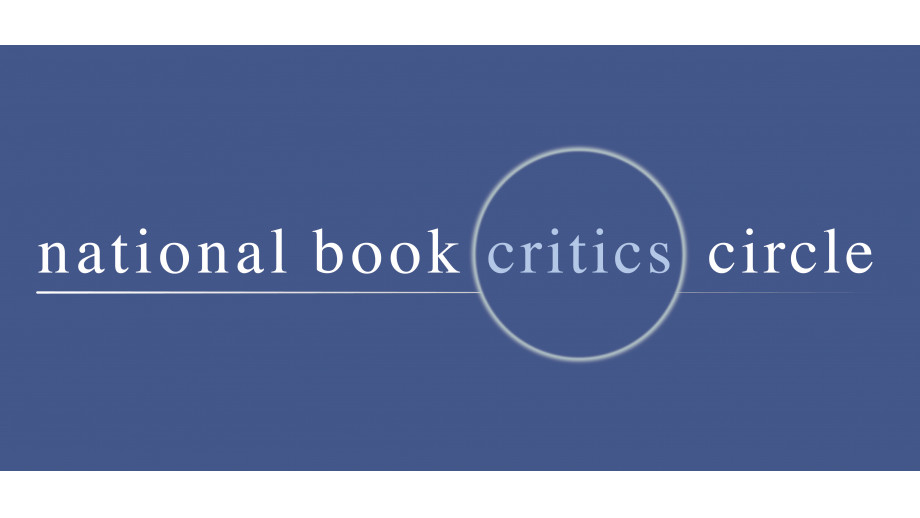 """Asymetria"" Adama Zagajewskiego w finale National Book Critics Circle Awards 2018"