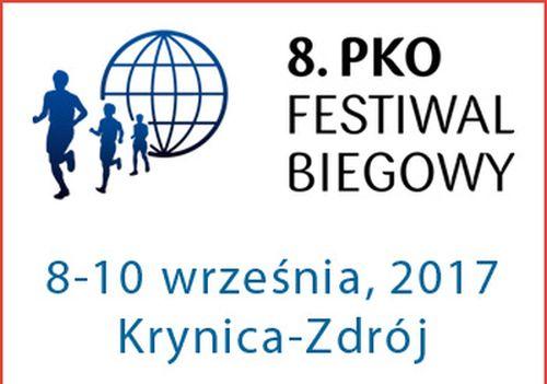 Biegowa Książka Roku Portal Księgarski
