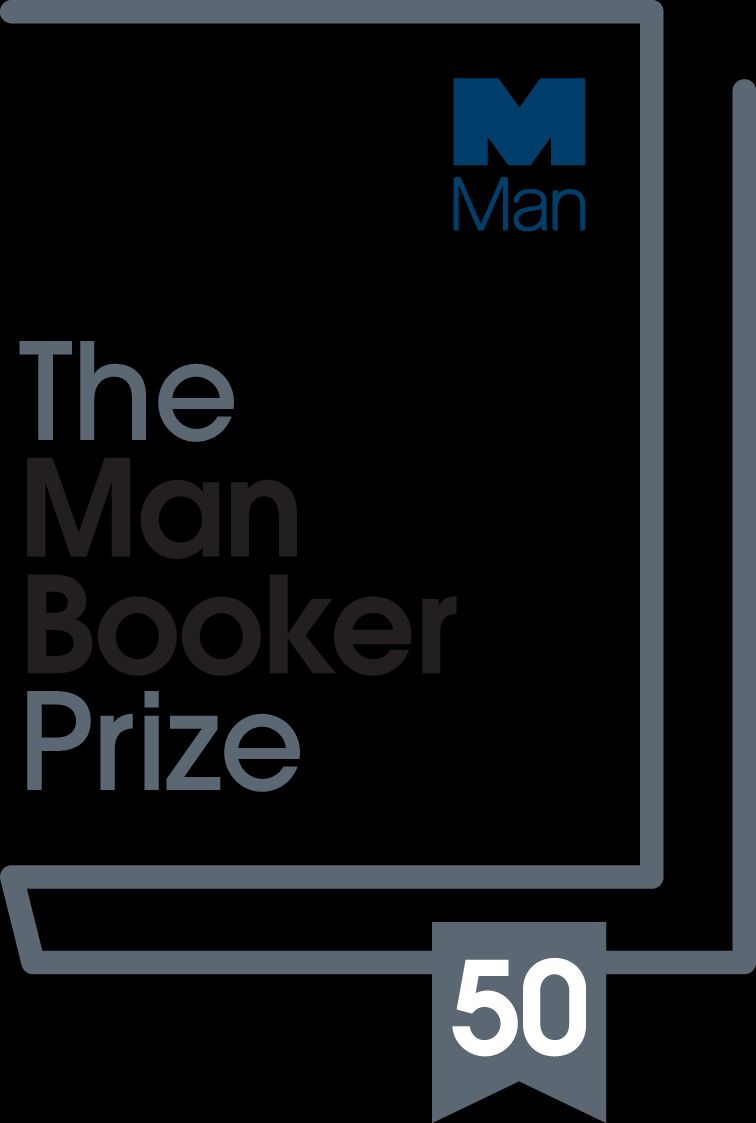 "The Man Booker Prize, Anna Burns, ""Milkman"""