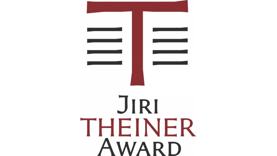 Jiři Theiner Award, Jan Stachowski