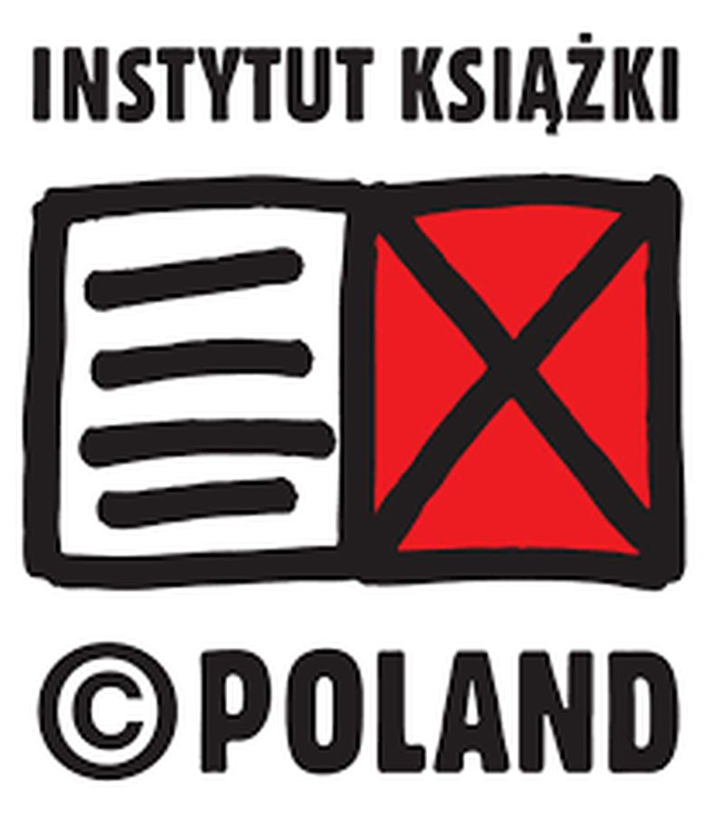 Program Translatorski ©POLAND