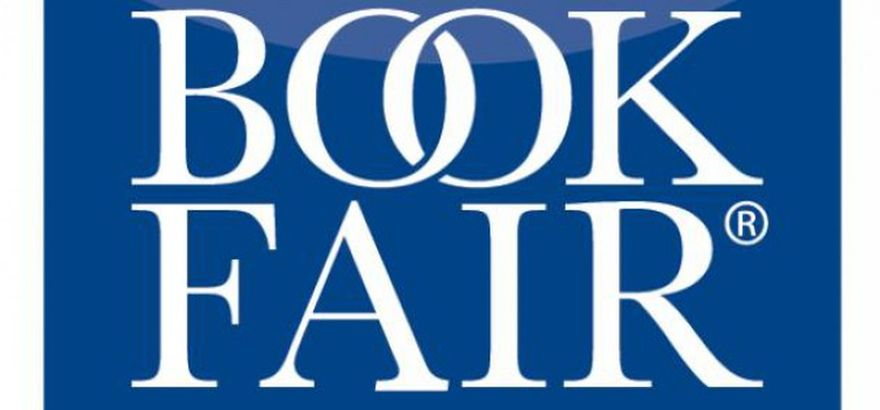 International Book Fair 2017