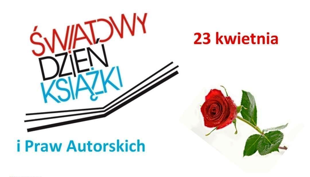 Światowy Dzień Książki we Wrocławskim Domu Literatury - Portal Księgarski