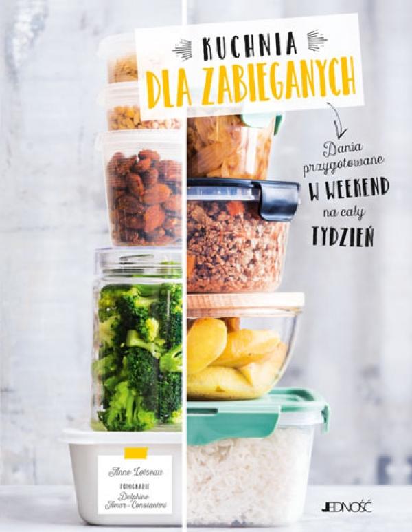 W Wydawnictwie Jedność Coś Dla Zdrowia Portal Księgarski